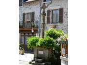 Gimel croix bourg