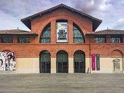 Les Abattoirs Musée d'art moderne et contemporain
