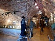 Musée de la Résistance de Bondues