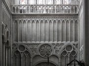 Bayeux, Cathédrale Notre-Dame
