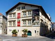 Bayonne - Musée Basque