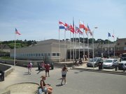 Musée du Débarquement (Arromanches-les-Bains)