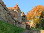 Château Musée de Dieppe