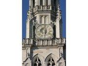 Séléction Arras beffroi ©Cituation &Ensemble - libre de droit
