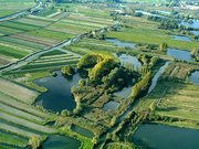 Marais de Clairmarais - O'Marais Isnor - Location bateau