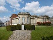 Musée Antoine Lécuyer