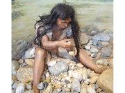 Le musée de préhistoire (Tautavel)