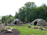 Paléosite-st-cesaire abris neandertal