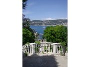 Villa Ephrussi de Rothschild BW 2011-06-10 11-33-03
