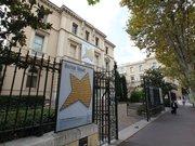 Hôtel des Arts de Toulon