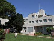 Villa de Noailles