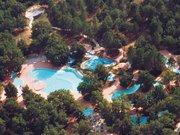 Parc aquatique - La Bouscarasse