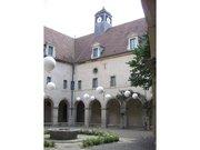 Musée de la Vie Bourguignonne Perrin de Puycousin - Cloître du Monastèredes Bernardines