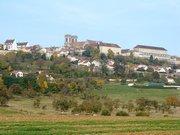 La Cité Fortifiée de Langres
