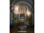 Combloux - Église Saint-Nicolas