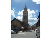 Montgenèvre 05- Eglise principale