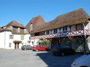 Maison Navarrenx