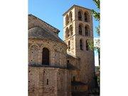 Caunes Minervois L'Abbaye