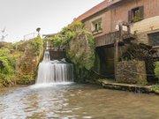 Le moulin de Caucourt