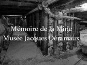 Musée de la Mine de Auchel