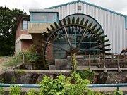 Moulin de confosse a eau de esquerdes - Maison du papier