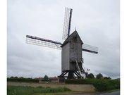 Moulin de la victoire de Hondschoote