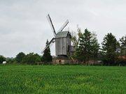 Moulin de Houtkerque