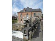 Maroilles Abbey - Moulin