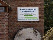Moulin de Villeneuve d'Ascq