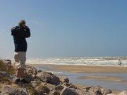 Photographier la côte d opâle