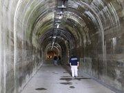 La Coupole German V2 Bunker - panoramio