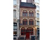 Lille Immeuble Parvis St Maurice