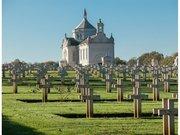 Nécropole nationale de Notre-Dame-de-Lorette