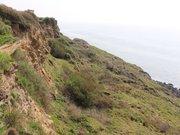 Phare de la Pointe d'Alprech au Portel