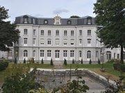 Chateau Mercier de mazingarbe (Hôtel de ville)