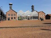 visiter le Centre Historique Minier de Lewarde