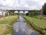 Wimereux-fleuve-a-Wimereux