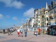 0 Digue Promenade Michel Hamiot - Wimereux